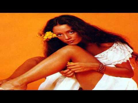 Sonia Braga -