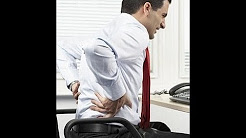 hqdefault - Alcohol Back Pain Kidney