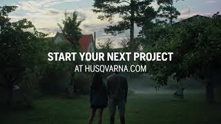 Start your next project
