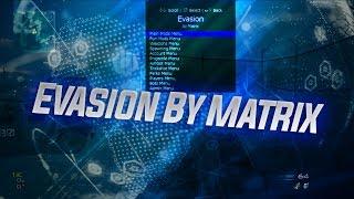 MatrixMods video, mumclip com