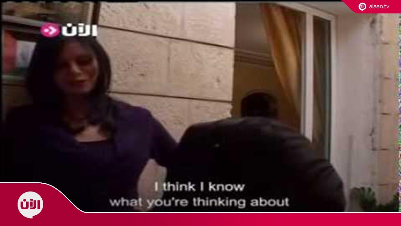 0f022b743c604 قضايا فتيات تعرضن للإغتصاب والتحرش الجنسي على شاشة تلفزيون عربي ...