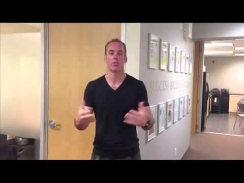 Rock Star Real Estate Minute  Our #1 Marketing Tip for Small Business