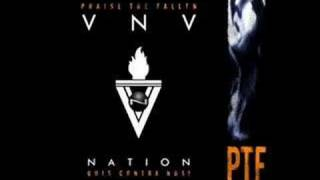 VNV Nation - Ascension