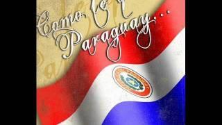 CUMBIAS PARAGUAYAS vol 1 - dj gustavo figueredo