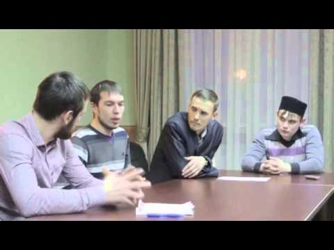 служба знакомства чистополь татарстан
