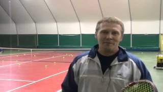 Школа большого тенниса In Tennis com