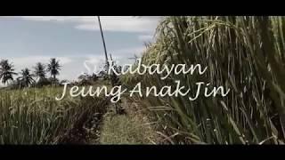 Film Pendek Sunda: Si Kabayan Jeung Anak Jin