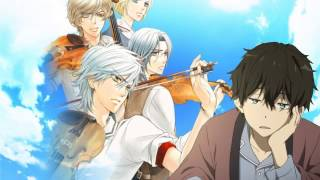 estrenos anime abril 2014 (primavera) 1 parte