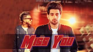 Miss You (FULL SONG) Download| From| ytpak| pk
