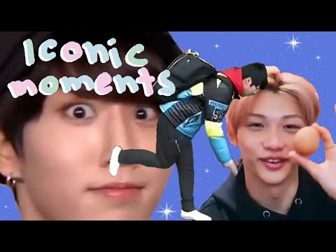 Stray Kids Iconic Moments Every New Stay Should Know