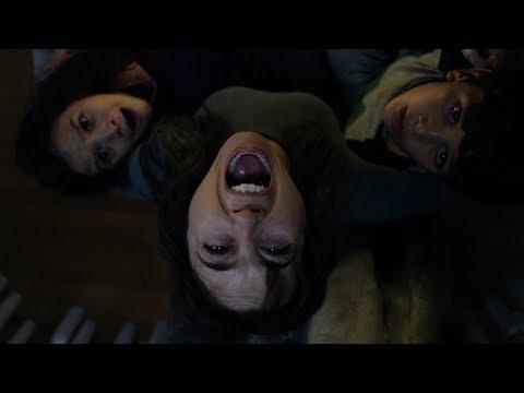 'The Curse of La Llorona' Trailer 2