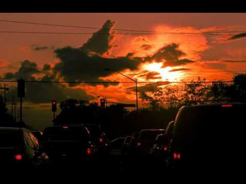 Blake Jarrell - Punta Del Este (Beach Mix)