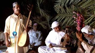 Balochi song group Baghe Balbul a mobikey production