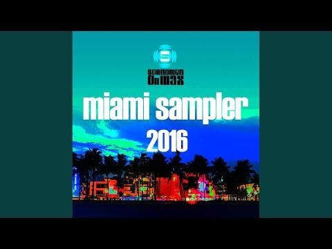 Take Me High (DJ Umbi Remix)