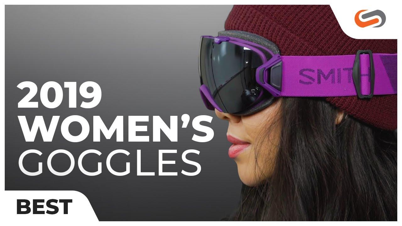 4295c4b035d5  Sportrx  Bestof2019  WomensGoggles