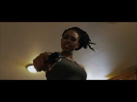 Trapp Tarell - Story Of Kelly [Pt.1](OFFICIAL VIDEO)