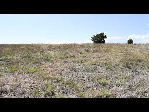 SOLD By Compass Land USA - 0.16 Acres - In Colorado City, Pueblo County CO