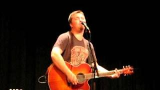 Watch Edwin McCain Kentucky video