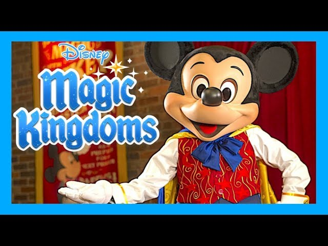 Talking mickey mouse losing his voice forever at magic kingdom meet talking mickey mouse losing his voice forever at magic kingdom meet greet disney world vlog m4hsunfo
