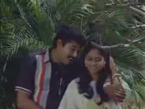 poomkaate poyi chollamo Shyama 1986 beenajit malayalam hit