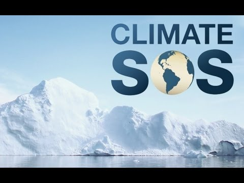 [Full Video] 2008 SOS Climate Change Conference in LA Supreme Master Ching Hai