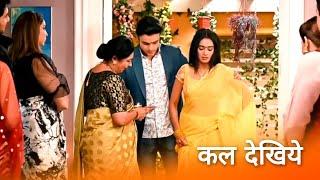 Kumkum Bhagya||31 July||Prachi Emotionally Accept Front Of Ranbir Mother