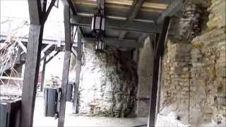 видео Замок Аммерсоен