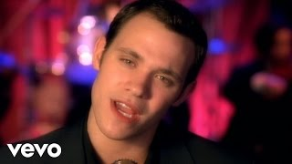 Watch Will Young Evergreen video