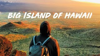 Things To Do Big Island Ultimate Travel Guide