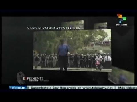 Ver Documental: Expediente Televisa  ¿Quién manda en México? en Español