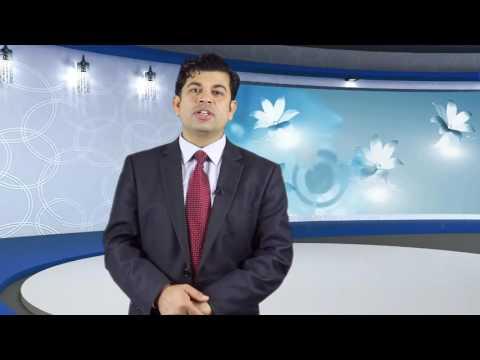 निरासाको अचुक औषधि । A Powerful Nepali Motivational Video  ।