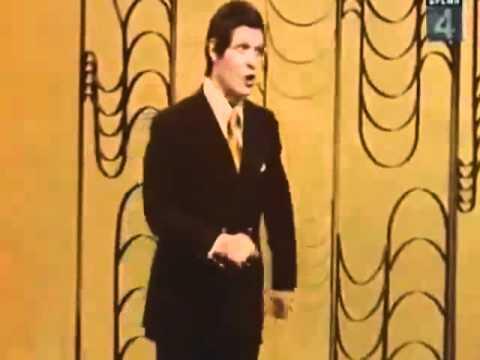 RUSO CANTOR   Trololololo   Republica ¡¡De Aca!! CantoBar Karaoke Colegiales