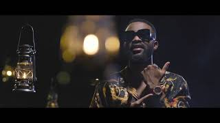 Fally Ipupa - Message (Clip officiel)