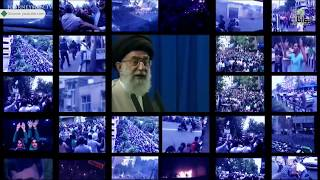 احتمال رفع فیلتر توئیتر و یوتیوب در ایران!