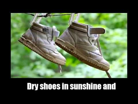 Athletes Foot Home Remedies