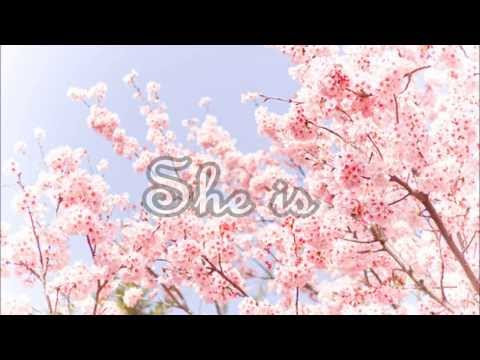 She Is - Rooftop Prince Instrumental OST