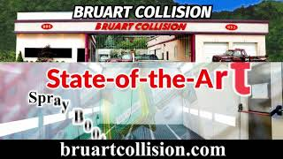 Local Trusted Auto Repair Shop | Bruart Collision | Huntington Station, NY