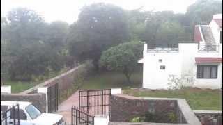 Gurgaon Farmhouses 25 Mins from Gurgaon # 9818188852