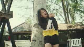 N.E.R.D - Lemon (ft. Rihanna) Dance Choreography | Pontianak Dance School Project