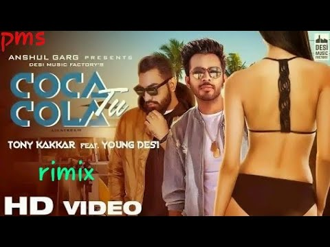 koka-kola-tu..||-rimix-||-popular-song-mp3