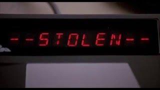 Любимый момент из фильма Один дома 2  Затерянный в Нью Йорке