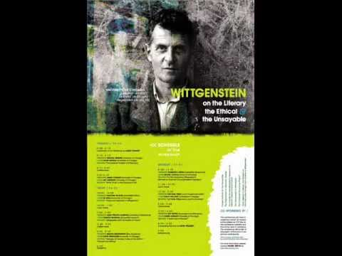 The Continuity of Wittgenstein's Philosophy: Why Worry About the Tractatus?
