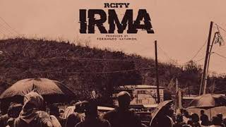 Download R.city(Rock City) Irma (Prod.By Fernando Vayamon) MP3 song and Music Video