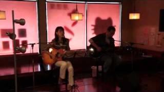 miyukiスタイル ライブ日記 http://blog.goo.ne.jp/dode25 大島ミユキ ・・・福岡を中心に音楽活動をやってます。 IN 熊本 「居酒屋 さくら」にて。