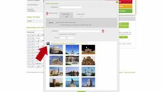 Cómo crear un mapa interactivo en Educaplay