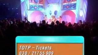 2001-02 - ATC - Around The World (Live @ TOTP-DE)