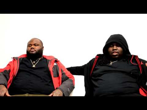 DO's and DON'Ts Producing For An Artist By Young Chop