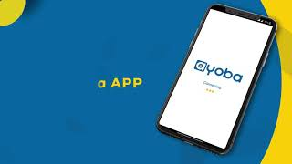How to Play Games on the Ayoba app screenshot 5