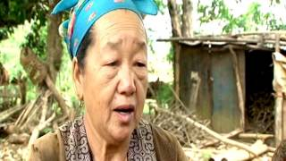 Copy of hmong new movie 2012-2013 xab thoj movie (as cas tswv yim tws tas)