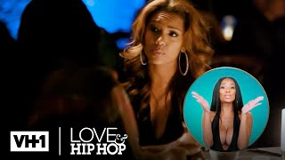 The Evolution of Erica Mena | Love & Hip Hop